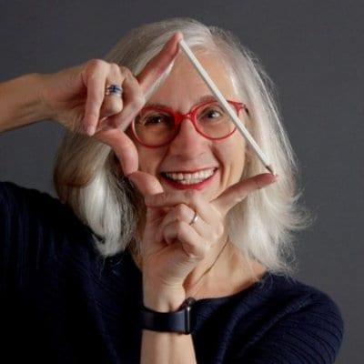Christine Kohlert
