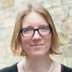 Kerstin Sailer